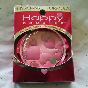 Physician's Formula Blush New
